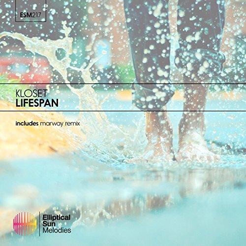 Lifespan (Marway Remix)
