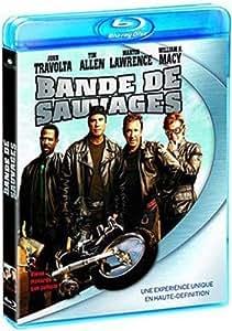 Bande de sauvages [Blu-ray]