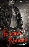 Forever Nomad (Bullhead MC-Series 2)