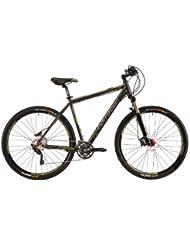 Corratec Messieurs Vélo C29