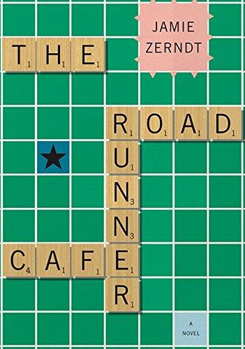 the-roadrunner-cafe
