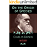 On the Origin of Species (Coterie Classics with Free Audiobook)