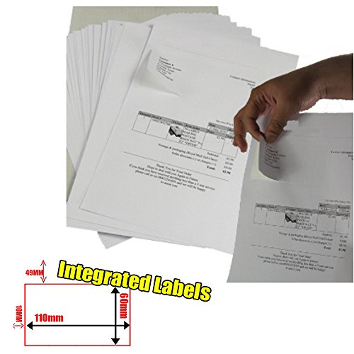 1000-plain-white-a4-printer-sheets-with-integrated-peel-off-address-label-g14-s14-size-60mm-x-110mm-