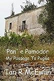 Pans Pane - Best Reviews Guide