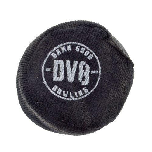 dv8-super-size-microfiber-grip-ball-bowling-accessory-black