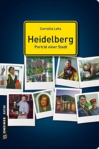 heidelberg-portrat-einer-stadt-stadtportrats-im-gmeiner-verlag