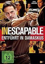Inescapable - Entführt in Damaskus hier kaufen