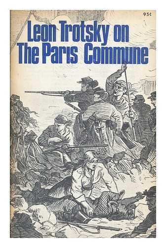 Paris Commune (Merit)