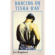 Dancing on Tisha B'av