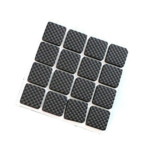 rotsaler-16x-quadratisch-anti-rutsch-pad-matte-kunststoff-rutschhemmer-fur-mobel-sofa-tisch-antiruts