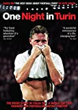 One Night In Turin [Edizione: Regno Unito] [Import anglais]