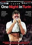 One Night In Turin [DVD] [2010] [Reino Unido]