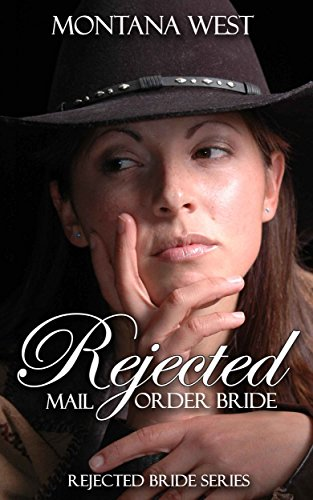 rejected-mail-order-bride-rejected-bride-series-book-1-english-edition