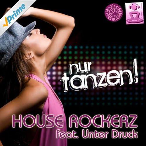 Nur Tanzen (Club Mix)