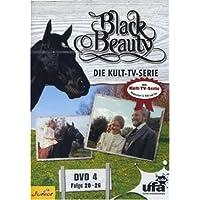 Black Beauty, Teil 04