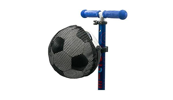 Micro Accessoire Trottinette Ball Net