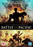 Battle of the Pacific [DVD]