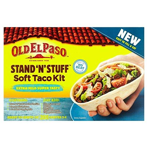 old-el-paso-stnder-n-stuff-weichen-taco-kit-extra-mild-329g