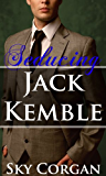 Seducing Jack Kemble