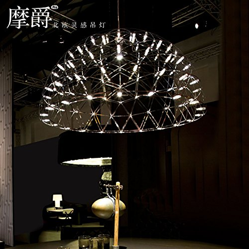 leihongthebox-pendant-ceiling-lighting-creative-personality-personality-led-spark-ball-moooi-creativ