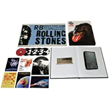 "Grrr! (Greatest Hits Limited Super Deluxe Edition / 5 CD + 7"" Vinyl)"