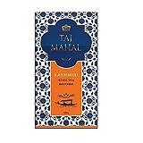 Taj Mahal Kashmiri Saffron Tea, 100g