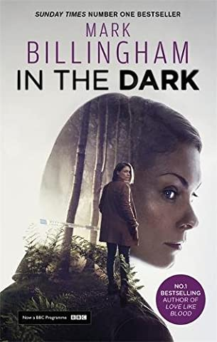 In The Dark: TV Tie In