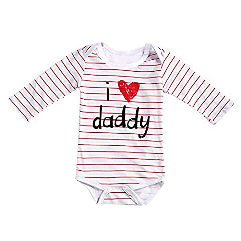 Domybest Baby Jungen (0-24 Monate) Bademantel Stil 3 3-6