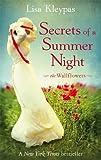 Secrets Of A Summer Night: Number 1 in series (Wallflower)
