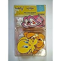 Titti Adesivi in Schiuma Set di 14adesivi in miniatura decorazioni a parete decalcomanie