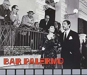 Bar Palermo