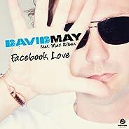 Facebook Love (feat. Max Urban)