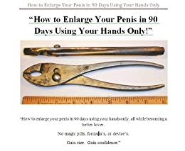 to enlarge penis real ways your