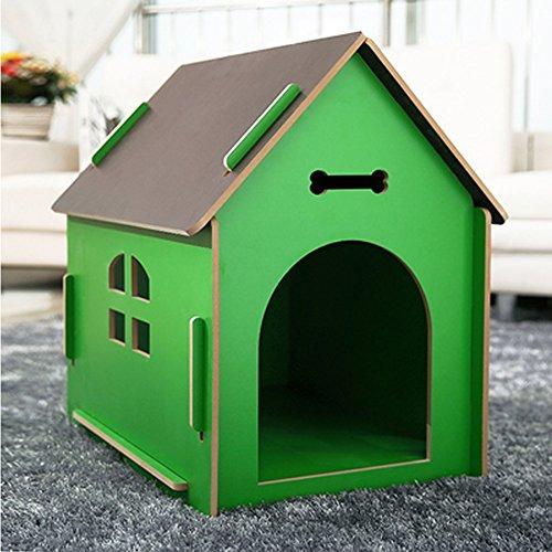 YNZYOG Gatos Perros Habitación Animales/Casa Calidad