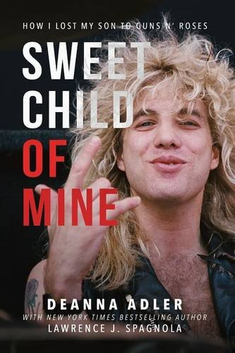 sweet-child-of-mine-how-i-lost-my-son-to-guns-n-roses