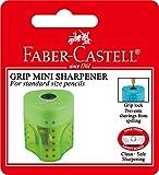Faber-Castell 183497 Mini Temperino
