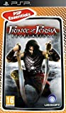 Prince of Persia 3 - collection essentiels
