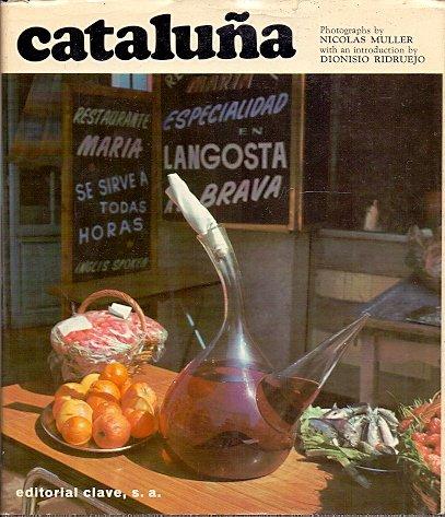 Catalu–a