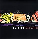 California [Vinyl LP]