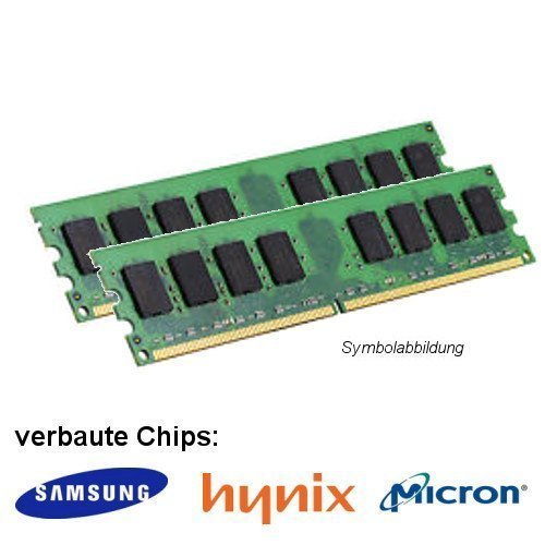 4-go-2-x-2-go-ddr2-800-mhz-pc2-6400u-lo-dimm-pour-pc-ordinateur-de-bureau-ram-memory-samsung-hynix-m
