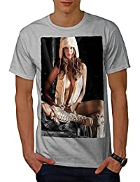 Suchergebnis auf Amazon.de für  nackte Frau - 20 - 50 EUR  Bekleidung e82be84885