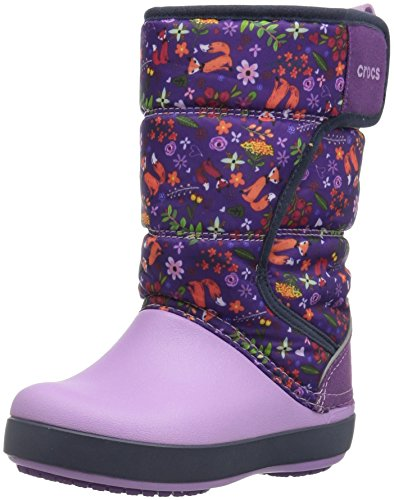 Crocs - Unisex-Child Kids