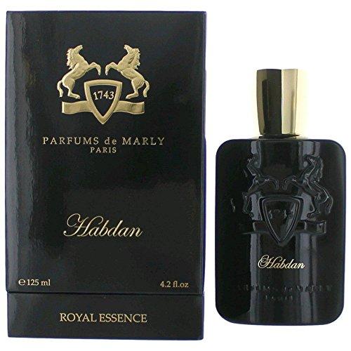 Parfum de Marly habdan Eau de Parfum en vaporisateur 125 ml