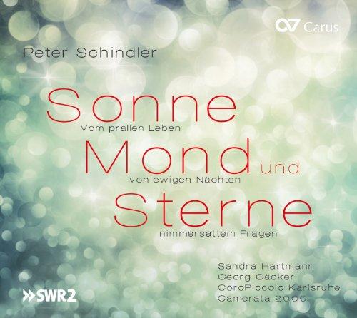 schindler-sonne-mond-und-sterne-szenische-kantate-in-zwei-akten