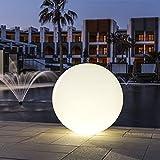 Caratteristiche: un accoppiamento della sfera esterna del partito che cambia colore resistente all'aria. Queste luci solari resistenti alle intemperie si caricano durante il giorno e attivano automaticamente la luce bianca calda al crepuscolo. Lancia...