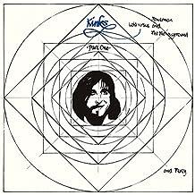 Lola Vs Powerman [2 CD]