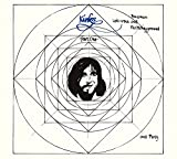 the Kinks: Lola Versus Powerman And The Moneygoround & 'Percy' (Audio CD)