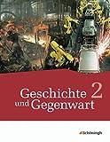 ISBN 3140249160