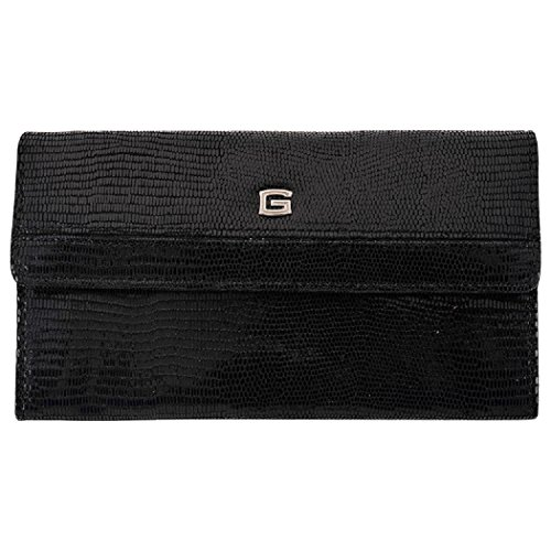 giudi-sac-a-main-italien-veritable-note-noir-g6740-v-05