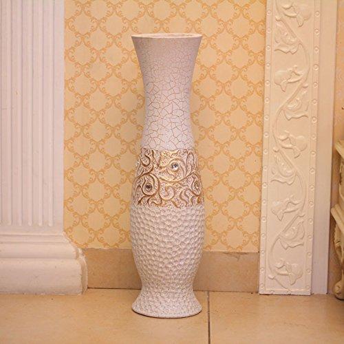 swdg-haut-grade-europeen-vase-en-ceramique-marbre-salon-dameublement-de-maison-a-ouvert-le-processus